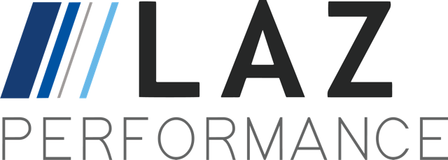 laz-performance-logo