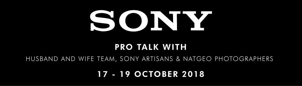 Sony-header